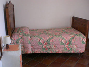 ElmAgos Vacation Rental or BB Udine Friuli