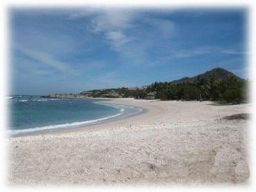 View Hacienda de Mita Luxury Oceanfront