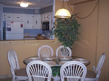 The Beach House at Garden City-Unit 204