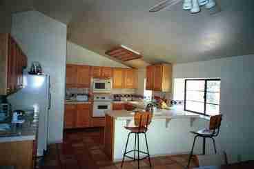 Casa Linda,  Tucson