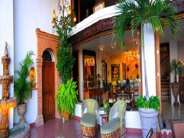 View Villa La Casita Best deal on a