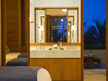 Ayia Punta Mita - Luxury Condos with Sumptuous Services