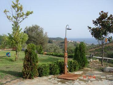 Villa Cassiopee