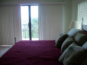Ocean View Sea Place Condominiums 13242