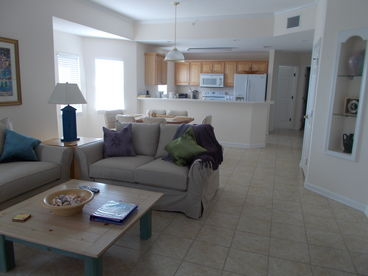 NEWEST 3 BEDROOM CONDO PROPERTY BUILT ON BEACHSIDE