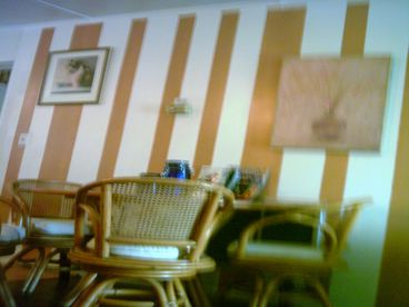 Tropic Garden Suites
