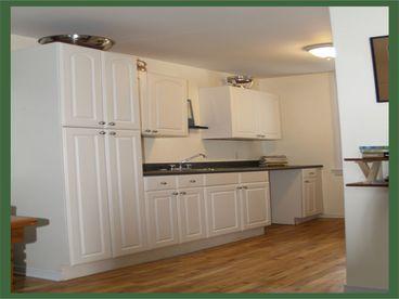 Sobamilina Vacation Rental Property
