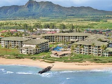 Guests Rave about Us! See Why! Luxury Hawaii Resort, Snorkel, Beach Gear Incl.