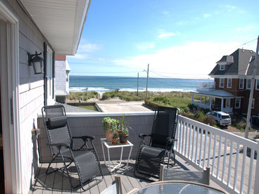 **Reserve a week or month Summer 2019 @ Nantasket BEACH location  $$