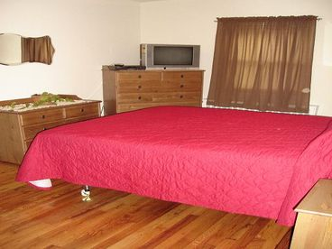 New York House Vacation Rental