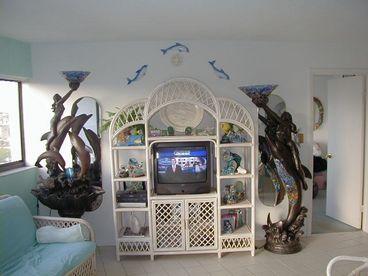 $795/WEEK Key Largo Yacht Club Direct Ocean Front Ocean View