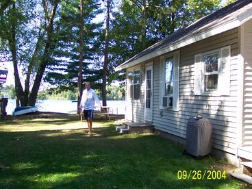 waupaca wisconsin vacation home rentals by vr411 rh vacationrentals411 com