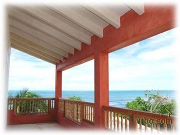 Charming  Elegant Getaway Villa