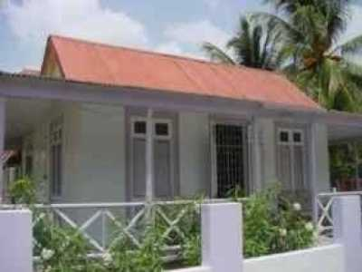 Barbados budget apartment, beach guest-house, Barbados apartments