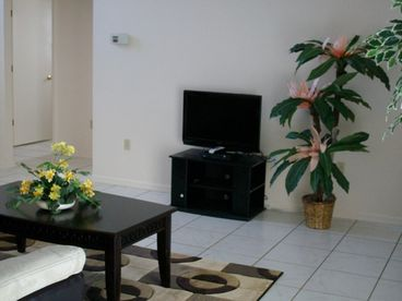 Disney-Villa- 3BR-2 bath w.Heated Pool from $89US/Night.