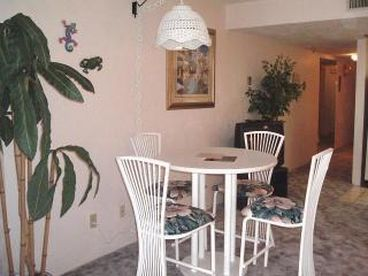 *Great Rates for Sunglow 306 TRUE One Bedroom