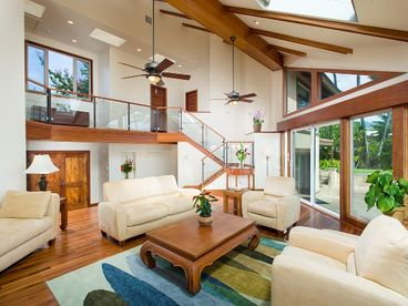 Kahala Beach Estate/Mini Resort