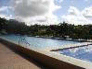 Resort Sabanera Community Caguas