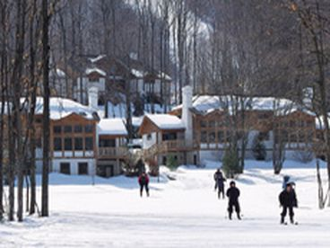 Boyne Mt Condo  - Ski, Golf or Just Relax