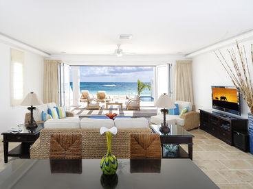 Starfish Villa