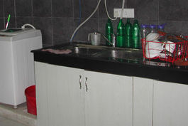 Bansi Kunj - Delhi International Bed and Breakfast