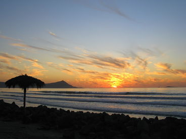 Mexicohouse Vacation Rentals