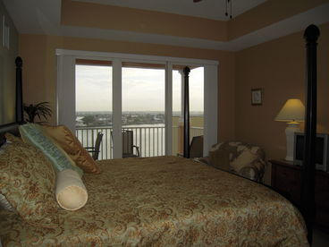 Weekly Rental on Clearwater Beach