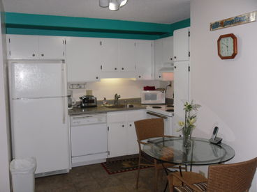 Garys Place - Waikiki.  January through March 2021 $125 less 30%