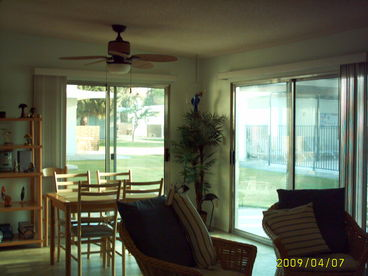 Turtleback Condo