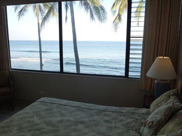 2BR/2BA Newly remodeld Ocean front condo $225/n SPECIAL