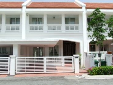 Penang Holiday Home