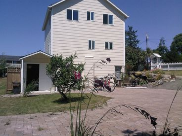 Annies Cottage Vacation Rental