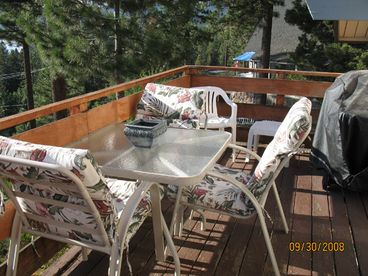 Sunset Chalet- Perfect for Honeymooners- VIEWS - 800 824-6322