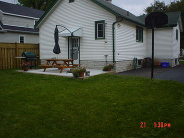 *Special Off Season Rates *-Orchard Cottage