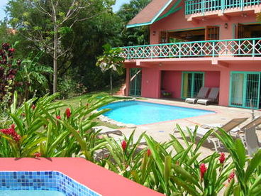 Villa LaHay