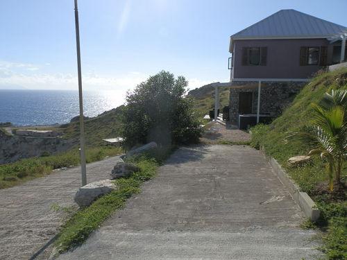View Villa sphere