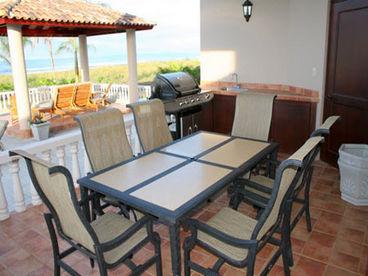 Las Olas Villa 6 - Casa Del Mar