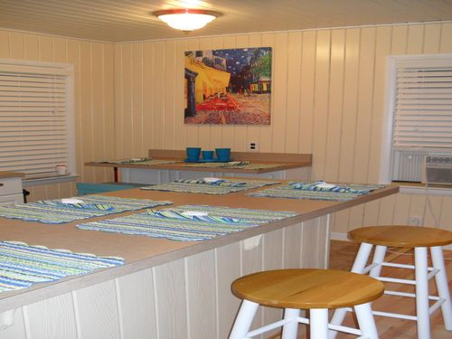 Kitty Hawk OBX $1000 wk