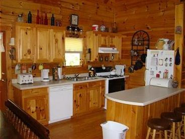 A Broad River Retreat- Outdoor Lovers paradise- 200 ft directly on Broad River
