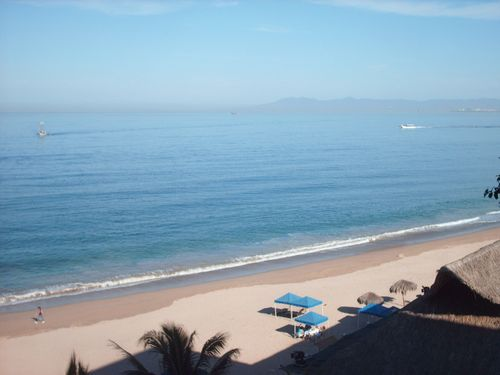 View Oceanfront Condominium 3 Bedroom