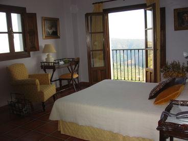 Villa La Era
