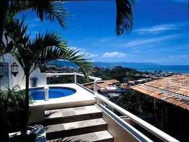 View Casa Tabachin