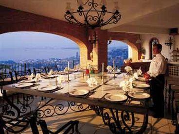 View Villa Maria