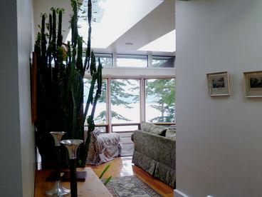 Madona Cove House