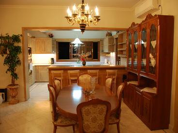 Athens Luxury Townhouse