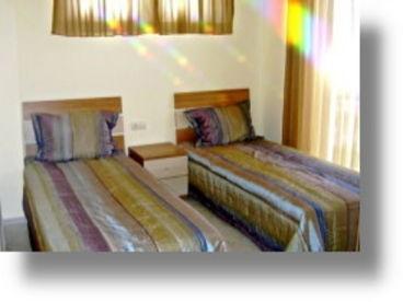TURKEY - Fethiye Holiday Rental Beach Apartment