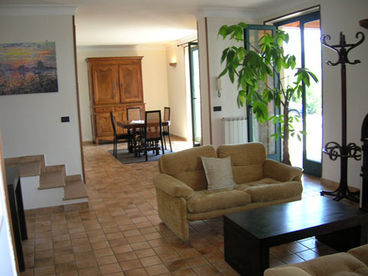 VILLA AMOLU, Quality Villa with Private Pool