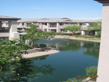 Gorgeous 3BR2Ba at The Bridges in Chandler Arizona