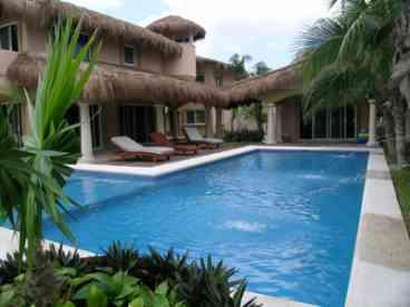 Brisa Caribe - Caribbean Breeze Villa & Condo Rentals