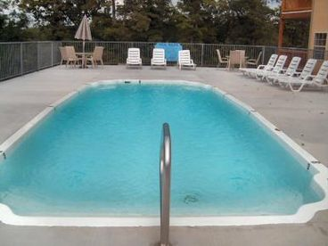 Vickery Resort Condominiums